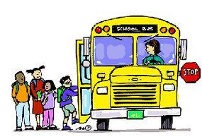 285x194 Administration Information Transportation