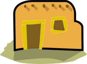 300x223 Homes 2 Clip Art Download