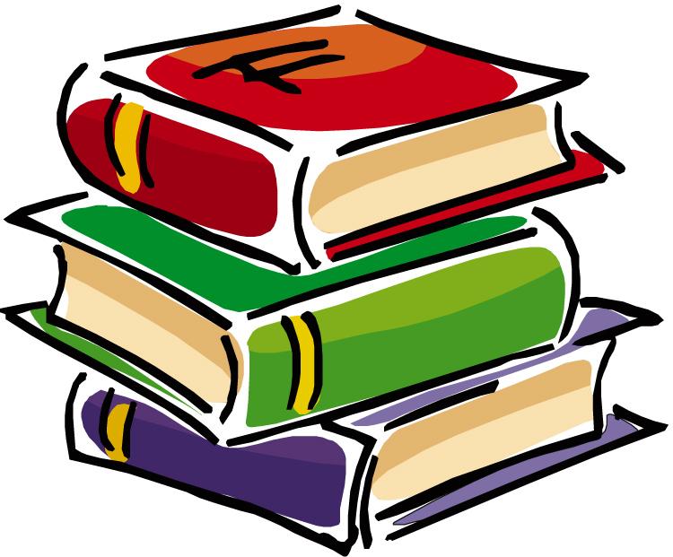 750x621 Clip Art Pile Of Books Clipart