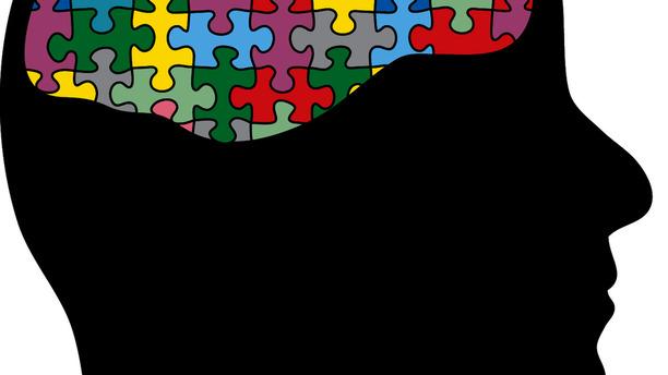 612x344 Cognitive Development Cliparts
