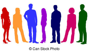 300x171 Young People Clipart