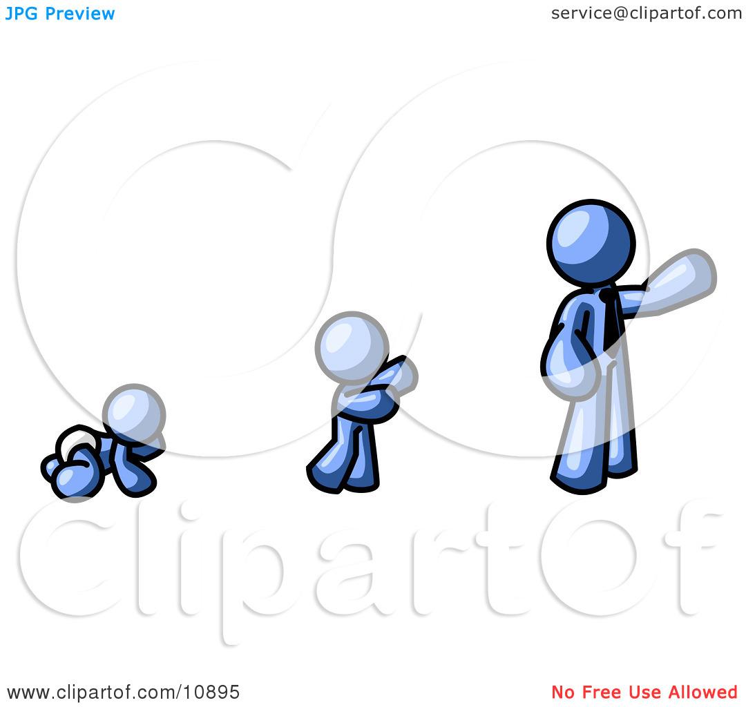 1080x1024 Adulthood 20clipart Clipart Panda