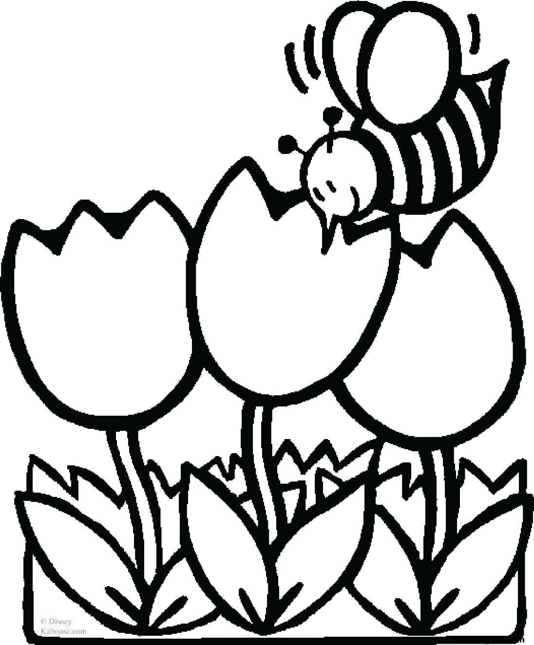 1096x1325 Holiday Spring Printable Activities Free Coloring Sheets