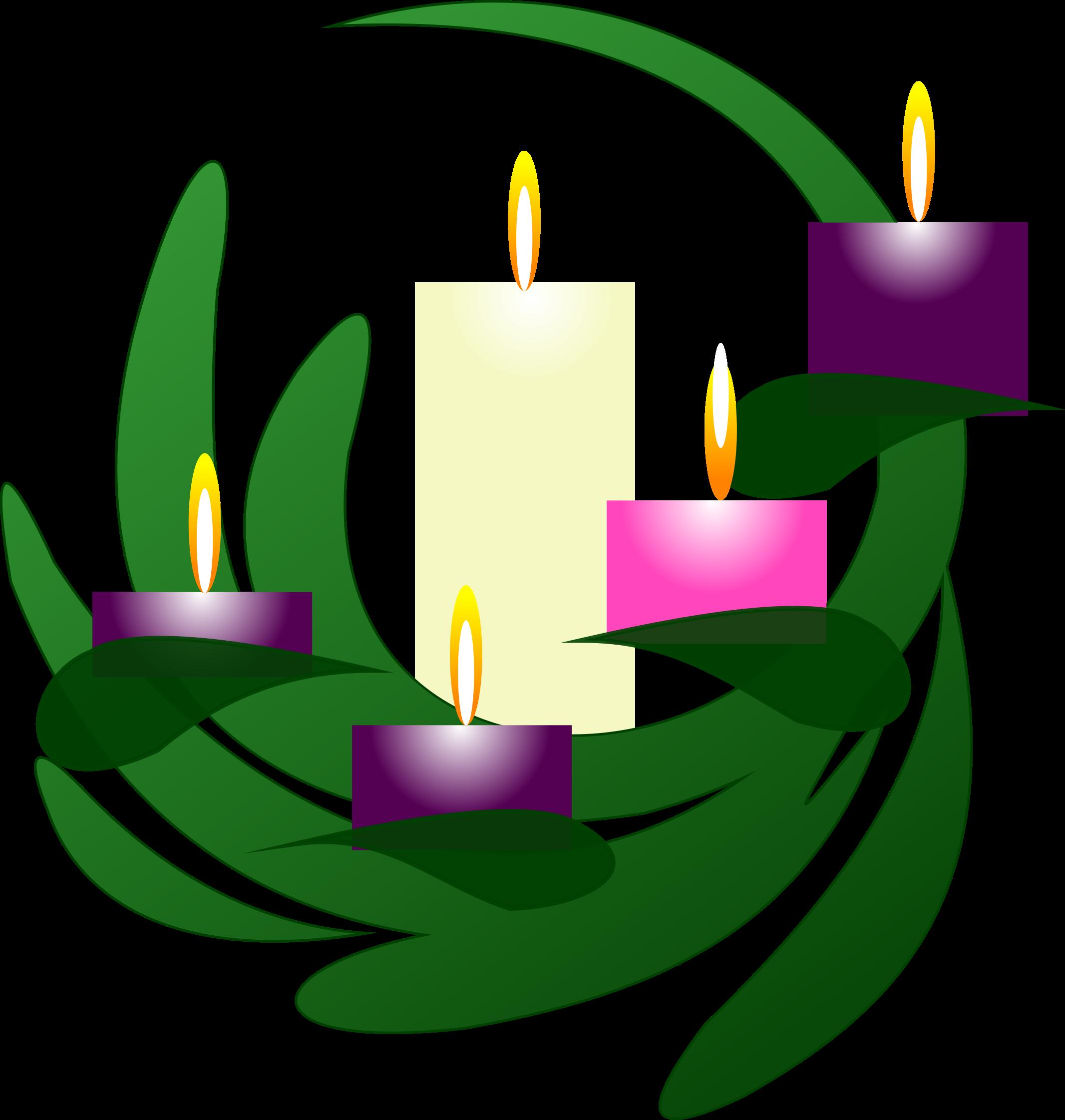 2133x2243 Advent Clip Art