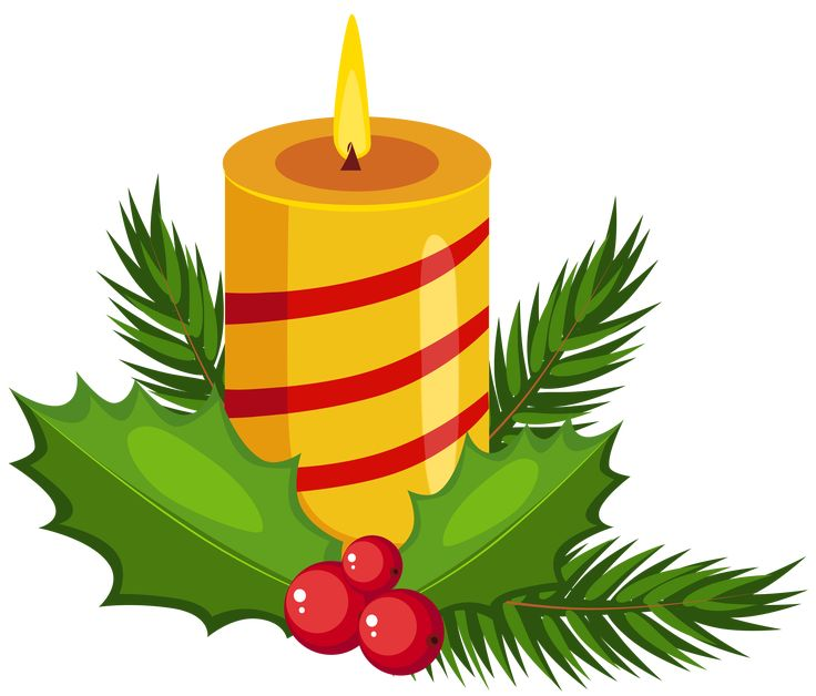 736x628 535 Best ~ Candles ~ Images Pillar Candles