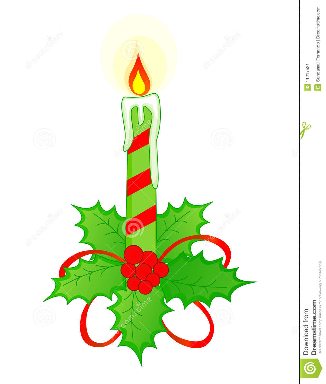 1101x1300 Clipart Christmas Advent Candle
