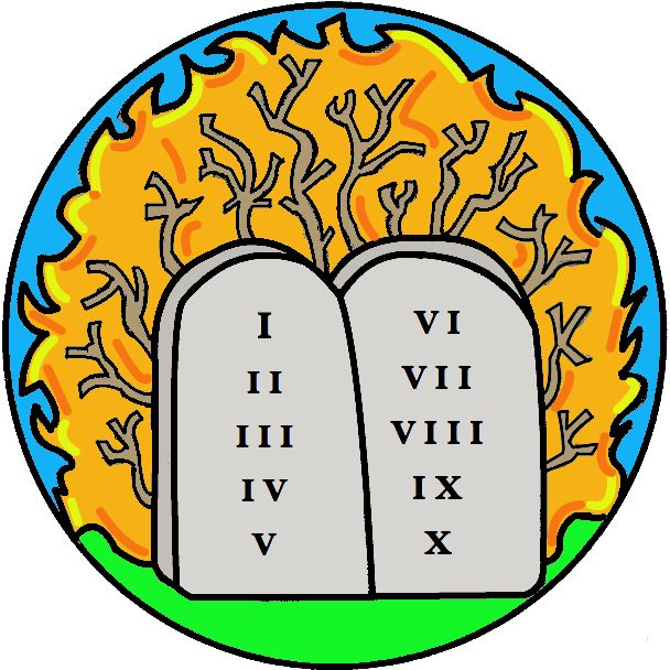 608x608 First Sunday Of Advent Candle Clipart