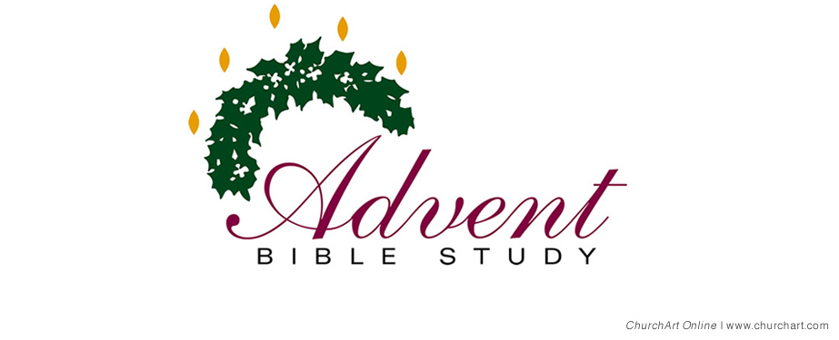 923x375 Graphics For Advent Graphics