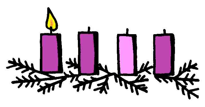 716x376 Advent Women Illuminating The Way To Hope And Justice Brigidine