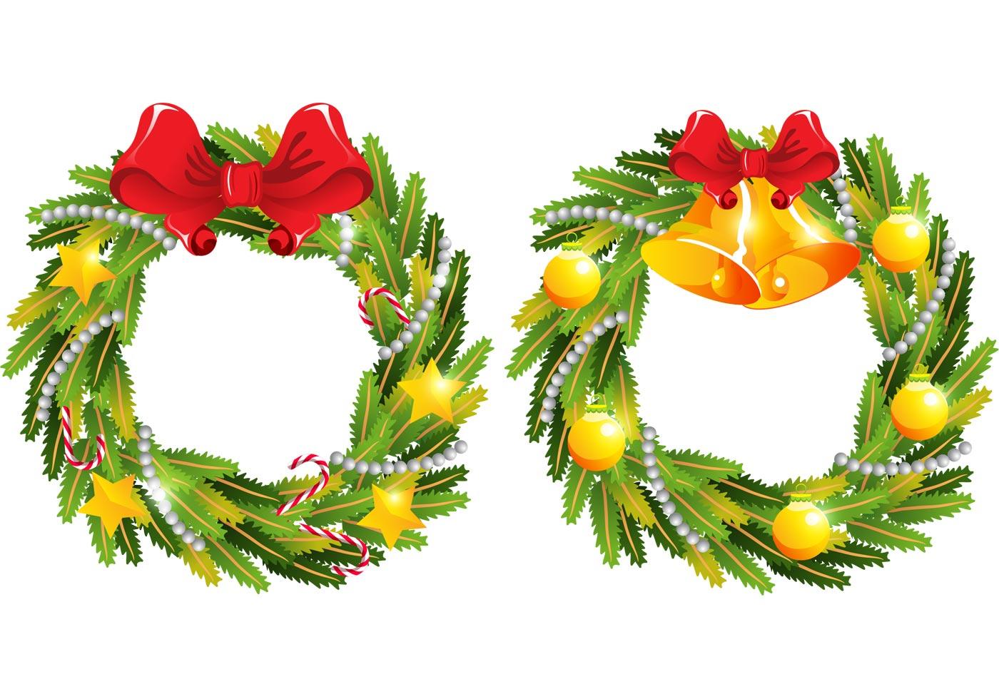 1400x980 Clip Art Clip Art Advent Wreath
