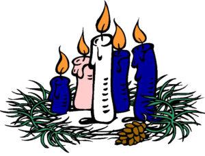 300x228 Fun And Fellowship For Advent And Christmas