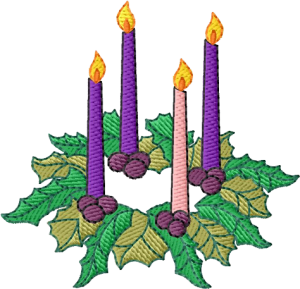300x289 Advent Lcor Preparation Celebration The Lutheran Church Of Our