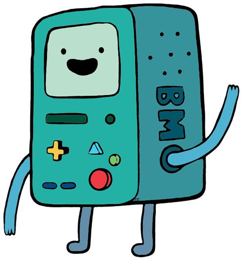 495x531 Adventure Time Clip Art Images