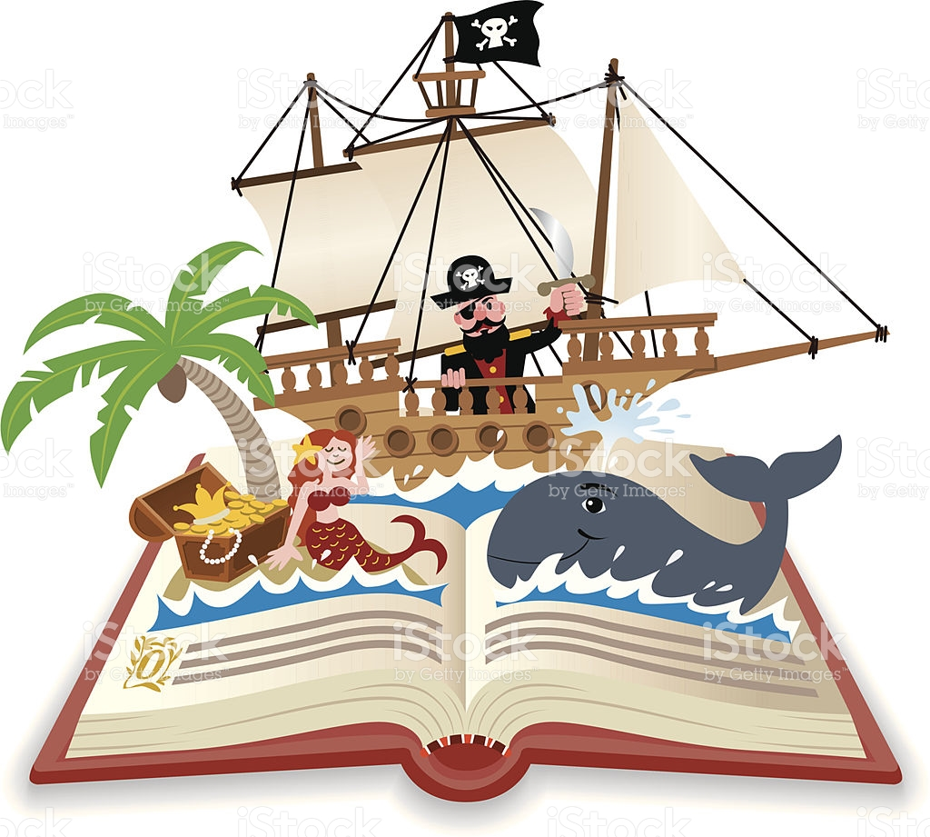 1024x921 Adventure Clipart Adventure Book