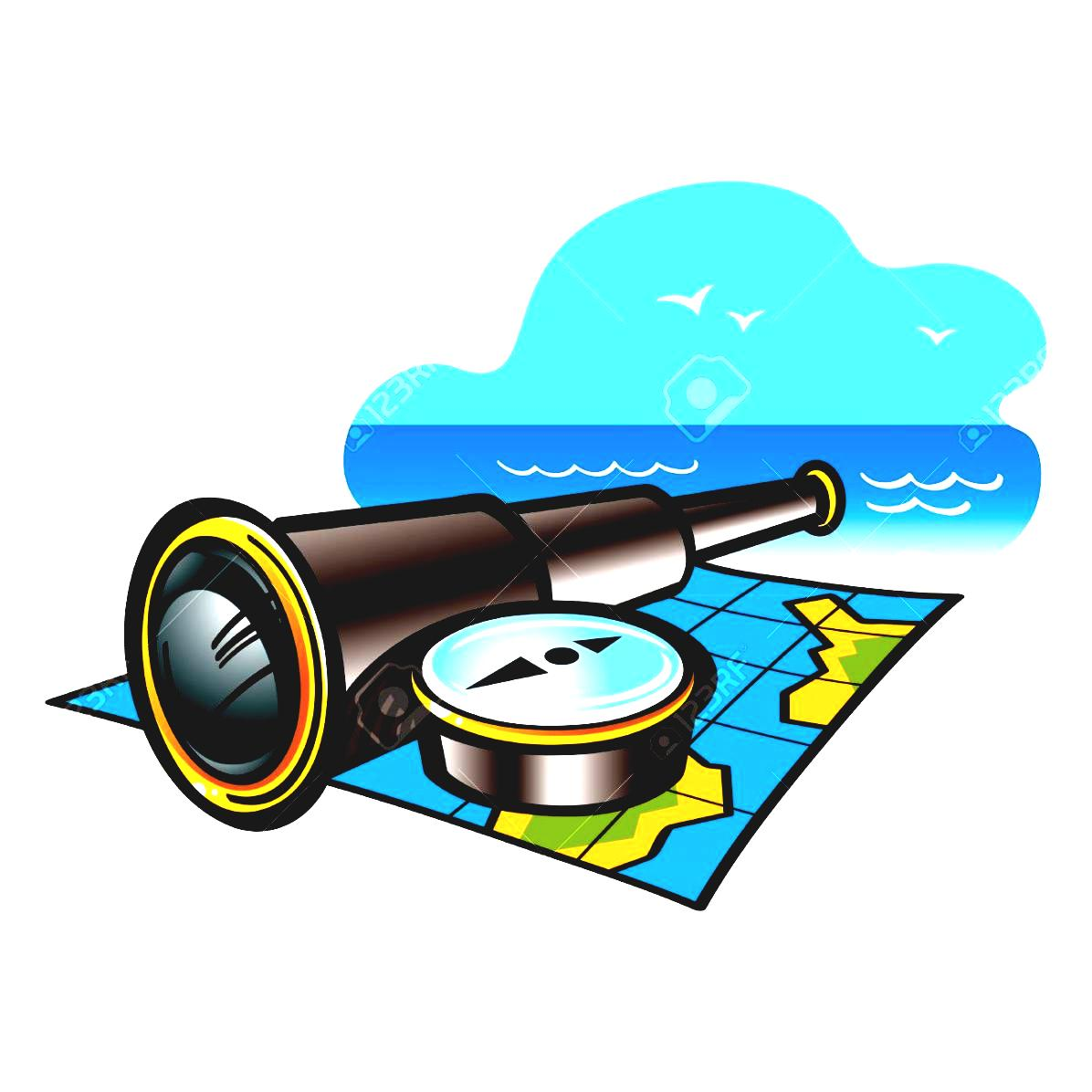 1196x1196 Adventure Clipart Doodle