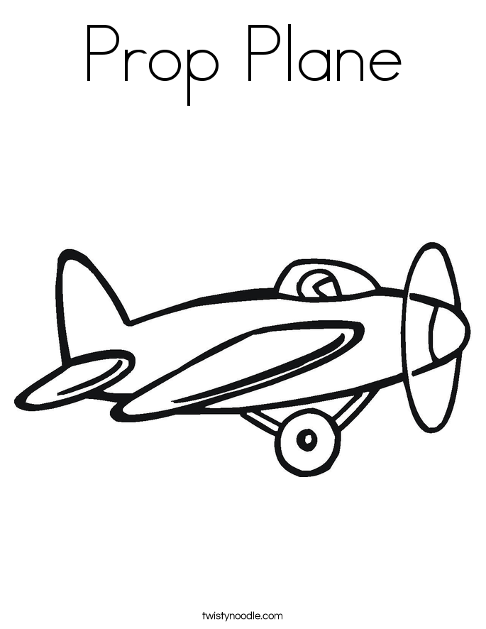685x886 Drawn Airplane Colouring Page