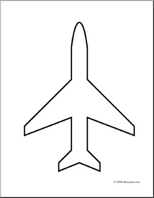304x392 46 Best Avions Images Planes, Airplane And Crafts