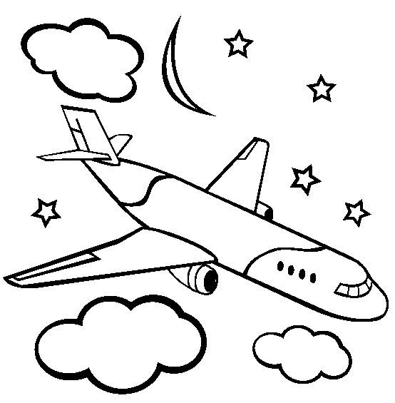 554x565 66 Best Pout Avion Images Drawing, Crafts And Draw