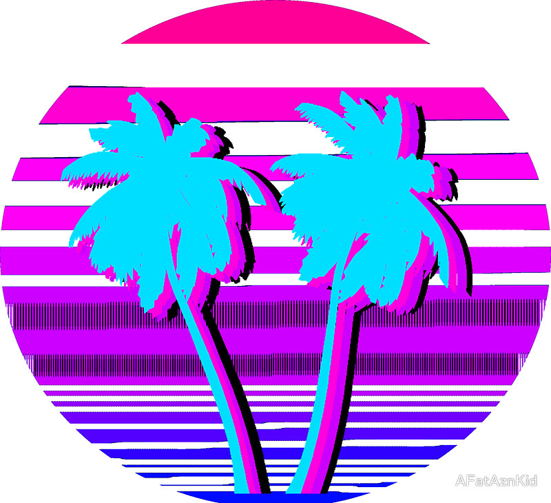 800x730 Aesthetic Clipart Aesthetic Png