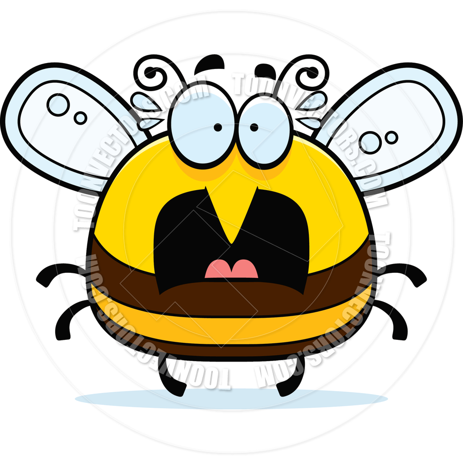 940x940 Emotions Clipart Afraid