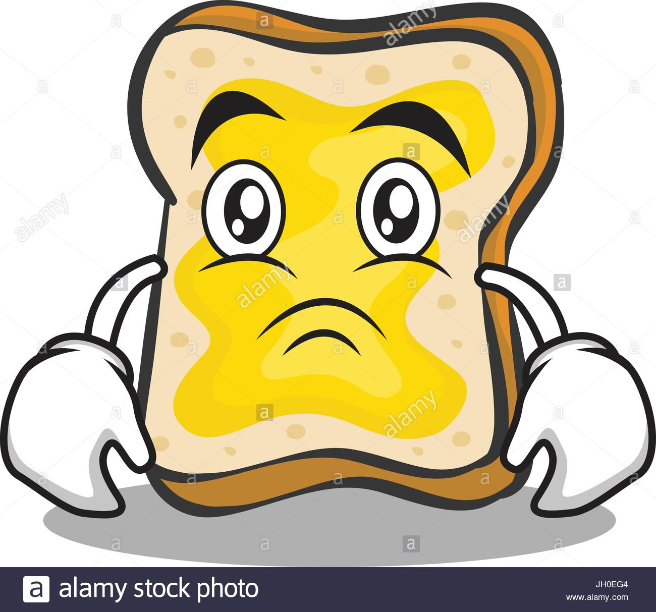 1300x1213 Sad Face Bread Stock Photos Amp Sad Face Bread Stock Images