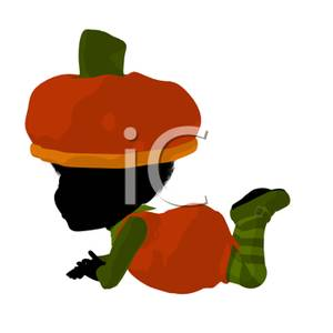 300x300 Baby Pumpkin Clip Art Clipart Panda