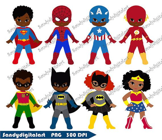 570x491 Africa Clipart African Kid