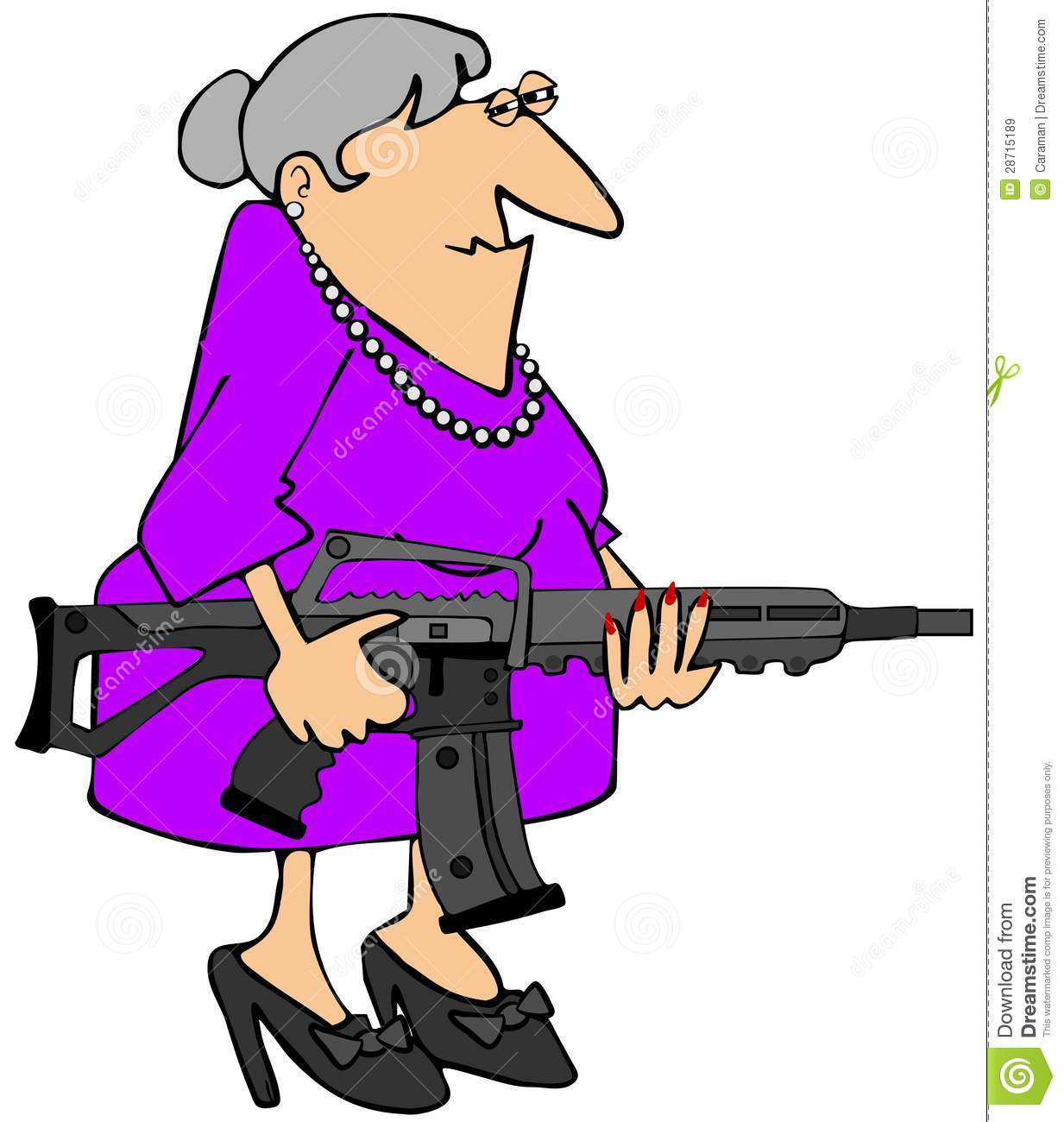 1233x1300 Animated Super Grandma Clipart