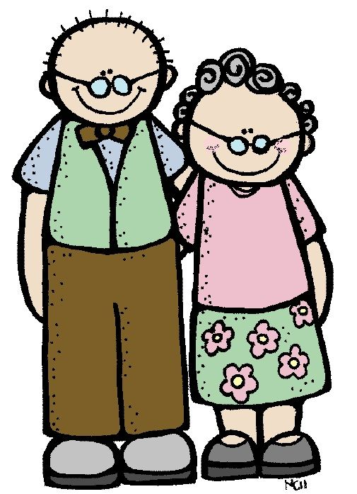 505x697 Grandparents Clipart, Suggestions For Grandparents Clipart