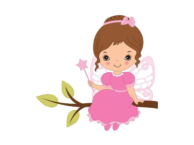 680x511 The Best Fairy Clipart Ideas Fairy Silhouette