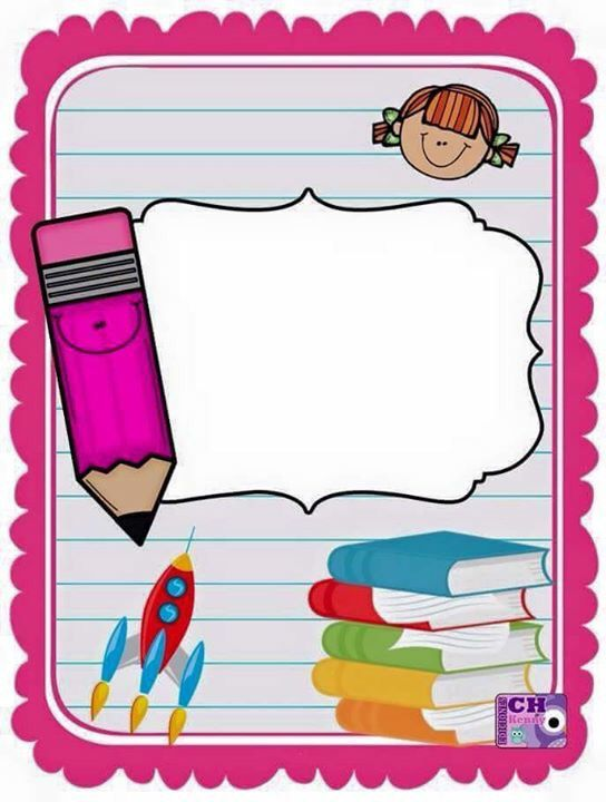 544x720 228 Best Classroom Labels Images Classroom Setup