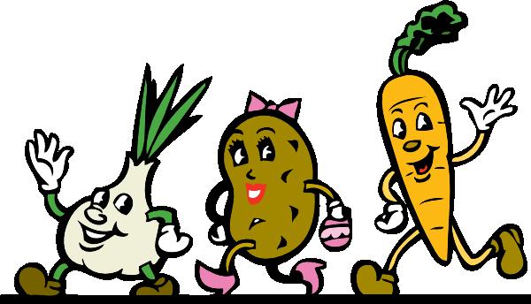 600x344 Benefits Of Organic Farming Clip Art