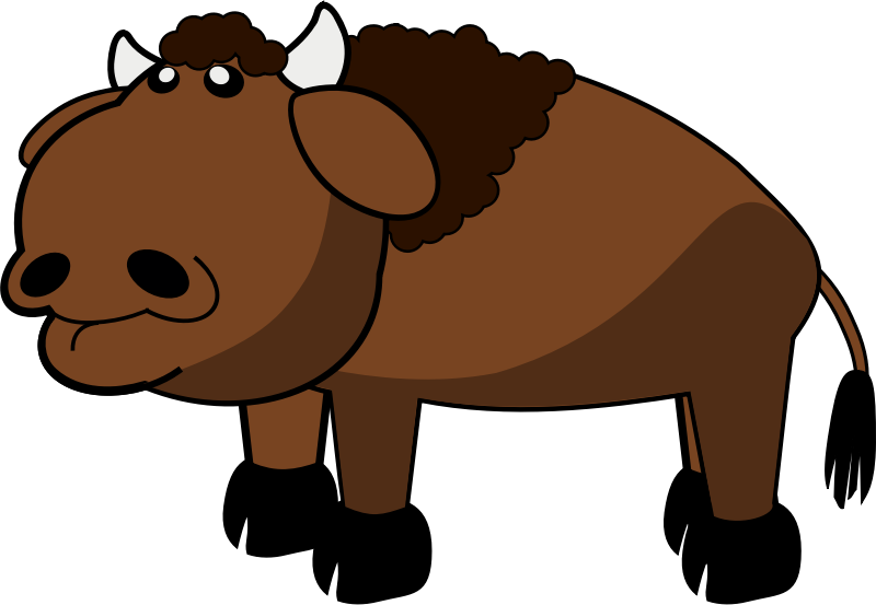 800x553 Download Aggriculture Clip Art ~ Free Clipart Of Farm Animals