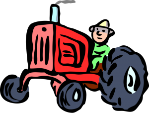 300x227 Agriculture Clip Art Download
