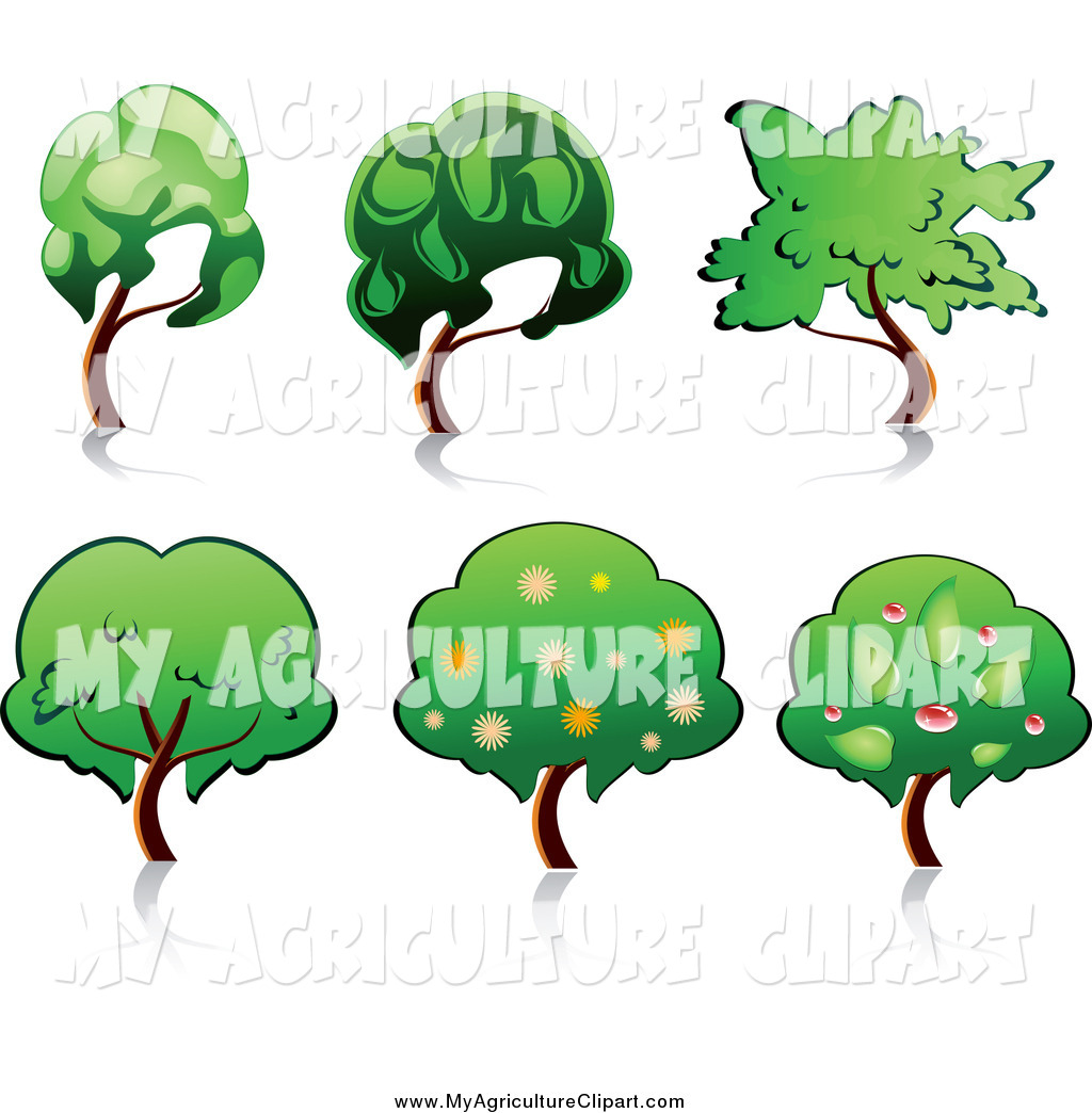 1024x1044 Agriculture Clipart
