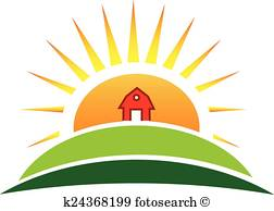 252x194 Agriculture Symbol Clip Art And Illustration. 42,679 Agriculture