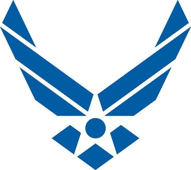 736x656 Air Force Plane Clip Art Cliparts