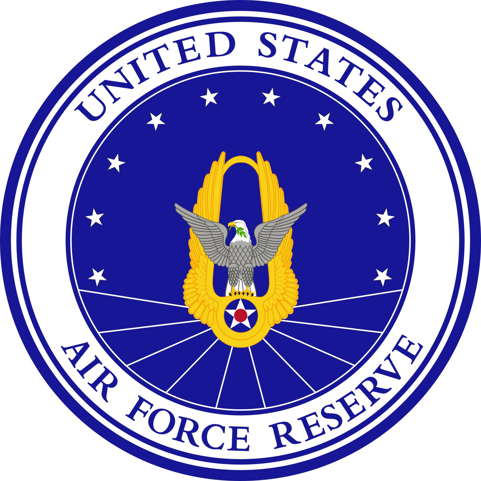 1650x1650 Army Clipart Air Force