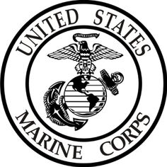 236x236 United States Air Force Clipart