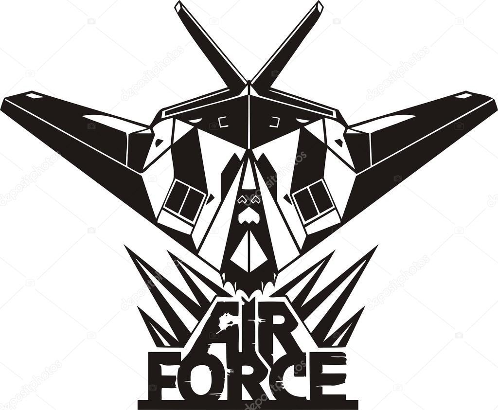 1024x843 Us Air Force Emblem Clip Art Clipart Collection
