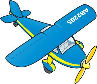 325x283 Cute Airplane Clip Art Have About Files Nov Cachedhelicopter