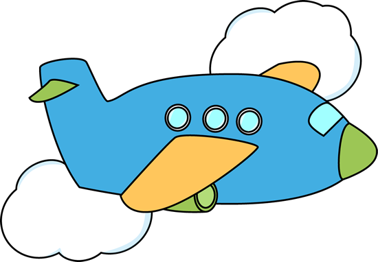 550x382 Model Airplane Clipart Kid