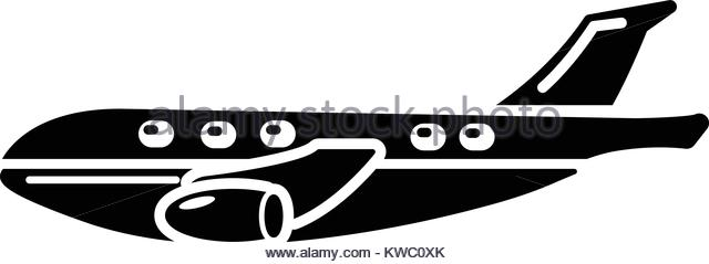 640x239 Boarding Airplane Black And White Stock Photos Amp Images