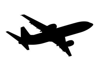 334x240 Search Photos Plane