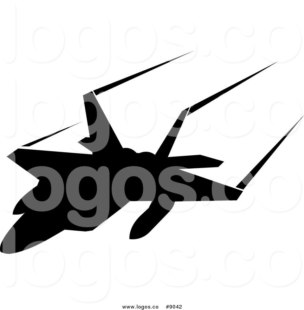 1024x1044 Royalty Free Airplane Stock Logo Designs