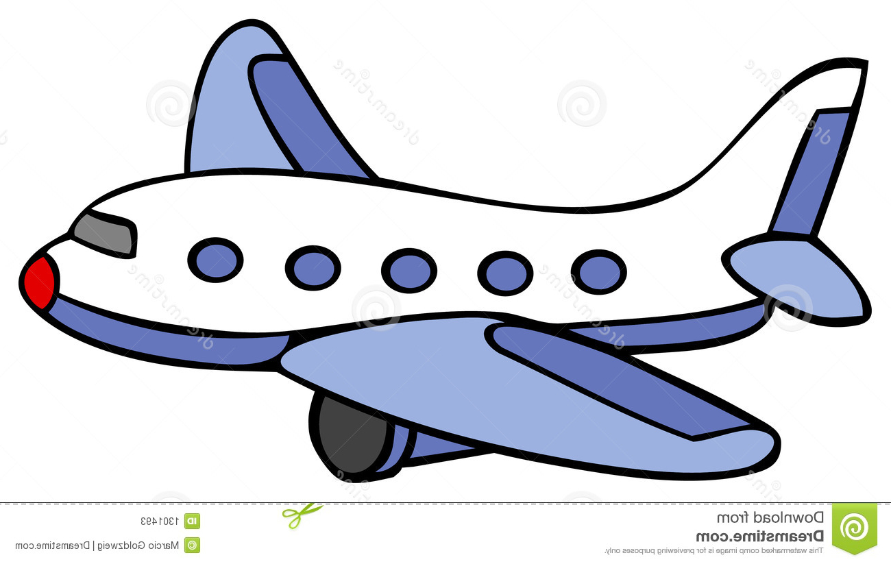 1300x823 Cartoon Drawings Airplanes Airplane Cartoon Drawings