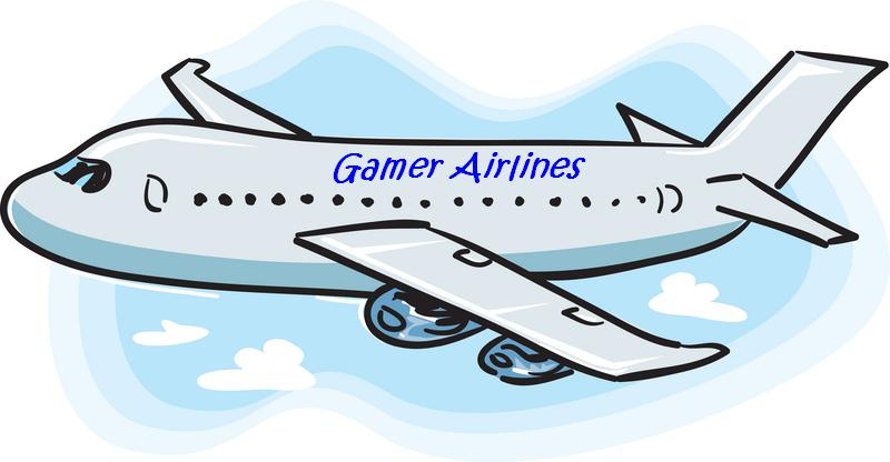 800x416 Airplane Cartoon Drawings