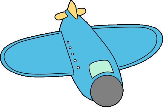 550x362 Airplane Clip Art