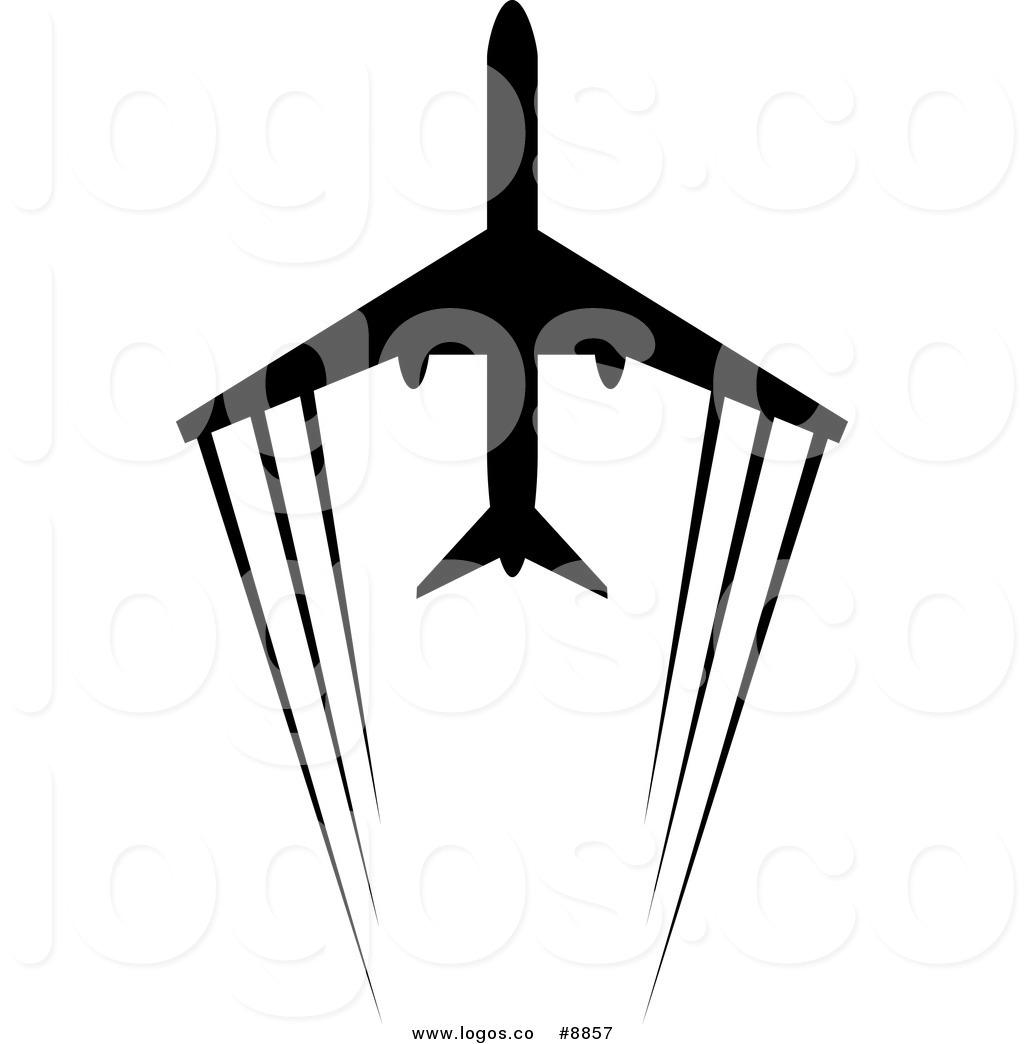 1024x1044 Airplane Clipart Logo