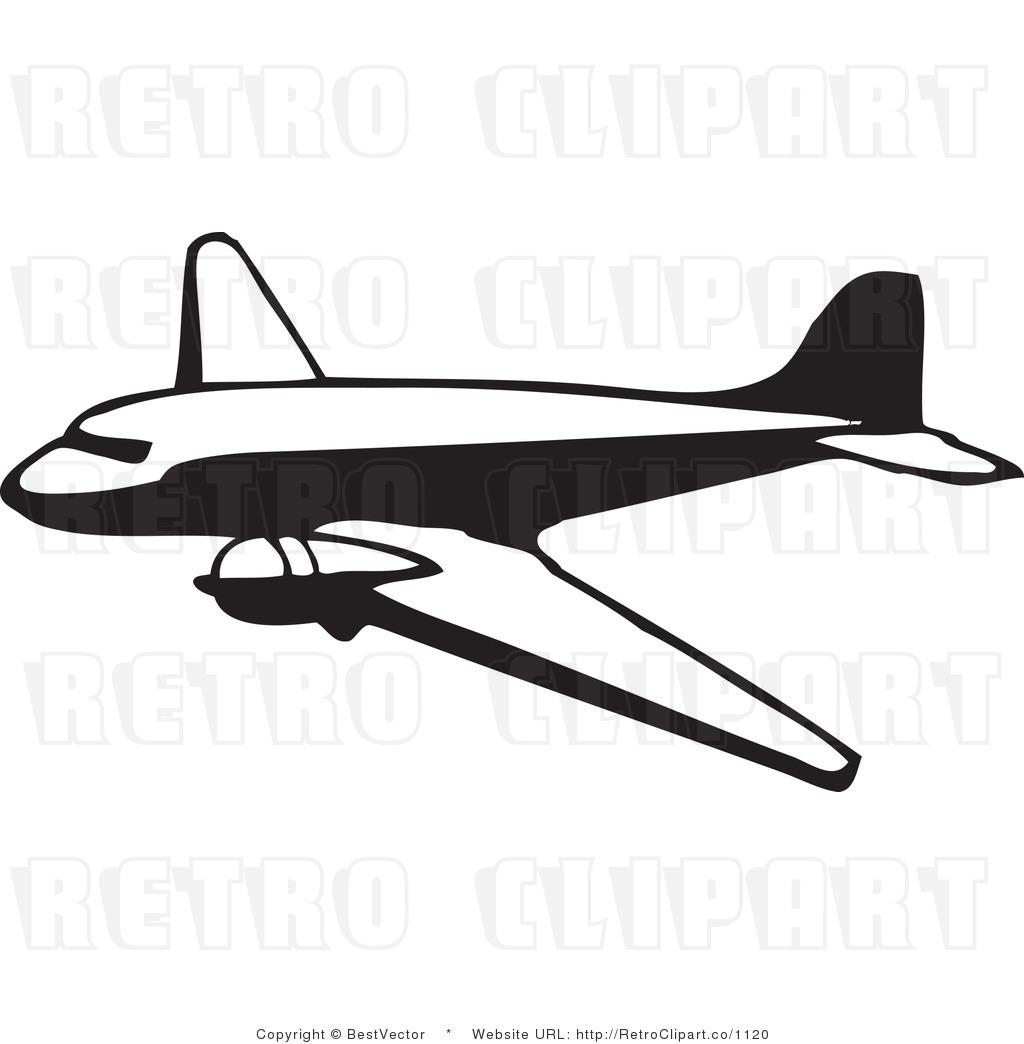 1024x1044 Airplane Clipart Uses Air